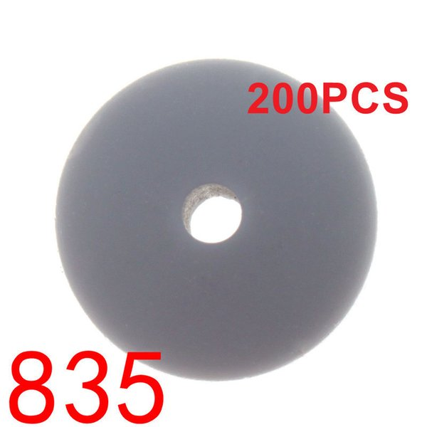 835 Gray