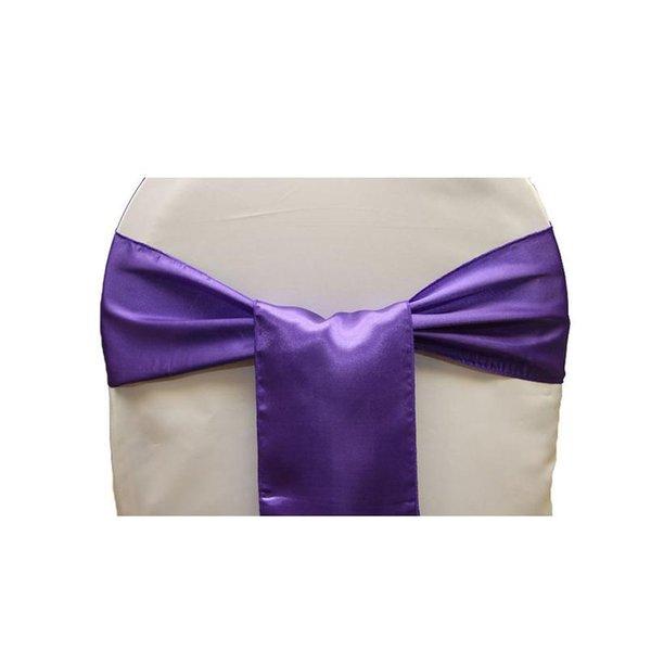 Purple_350850.