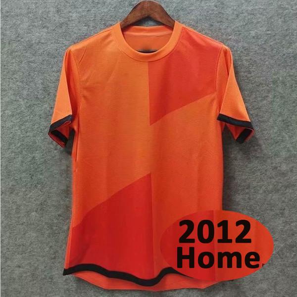 FG2343 2012 Home