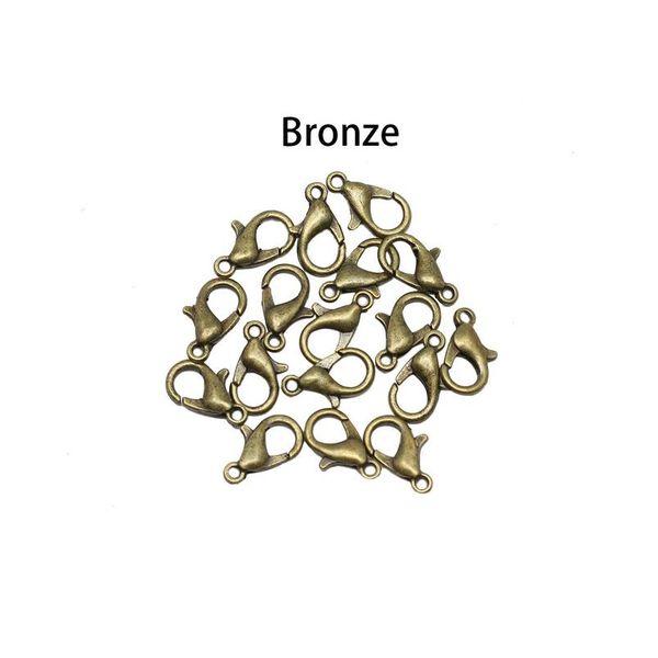 Bronze_173.