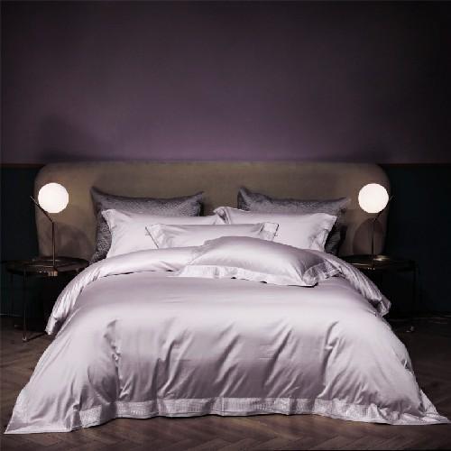 ropa de cama conjunto 7