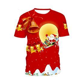 Red christmas-SB121-011