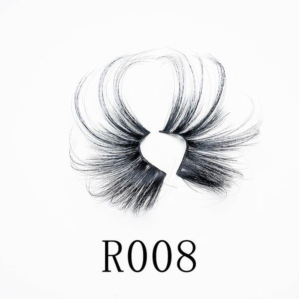 R008.