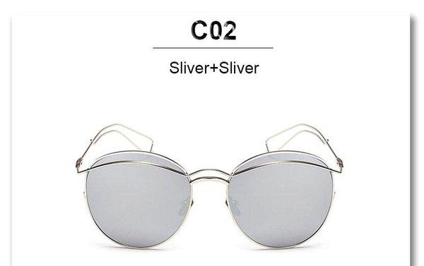 Sliver Sliver D77.