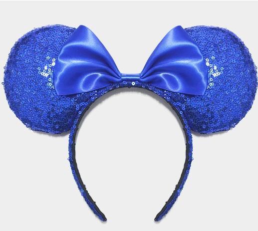 arc bleu