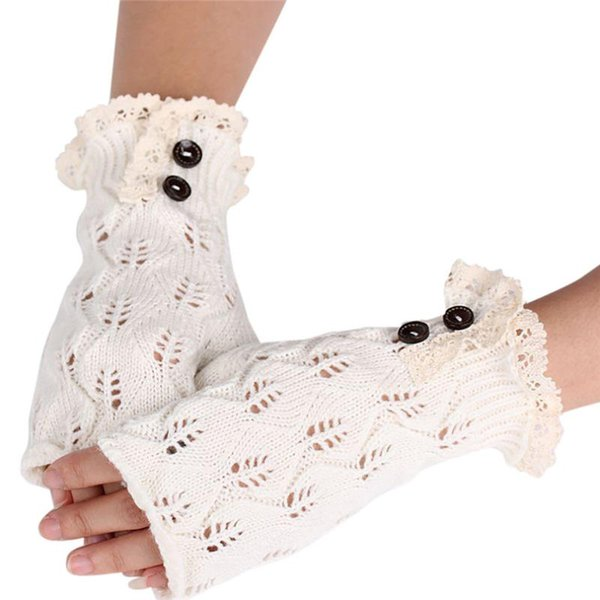lace gloves China7