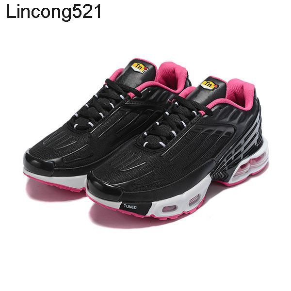 Item28 черный розовый 36-40