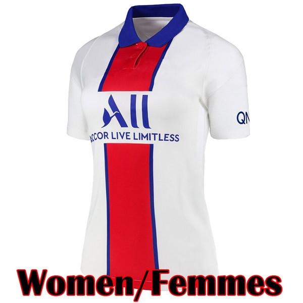 Women Away