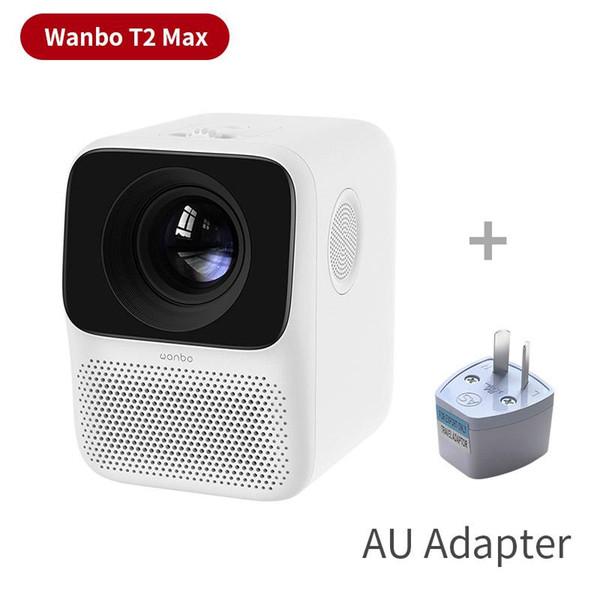 Añadir adaptador AU