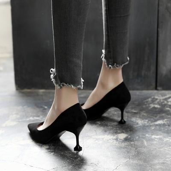 Style noir 2