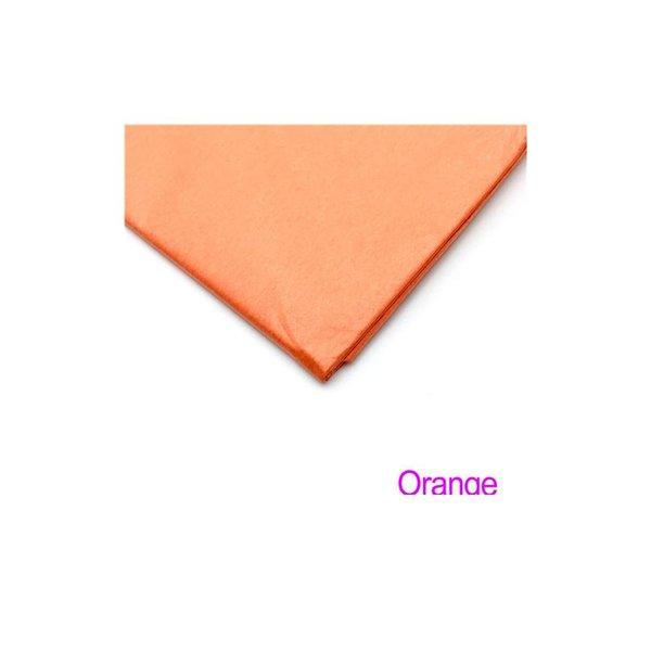 Orange_200000195