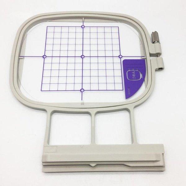 Medium Hoop SA438