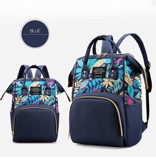 Style5 Blue
