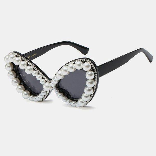 C2 gris perle