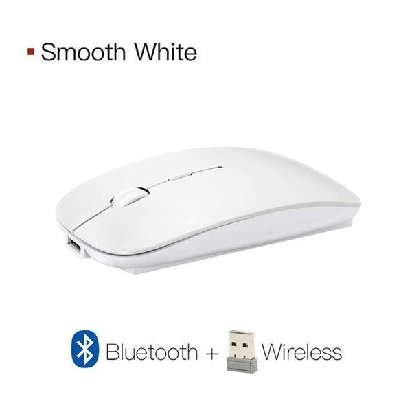 Bluetooth 4.0 branco
