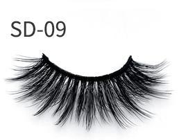 SD-09