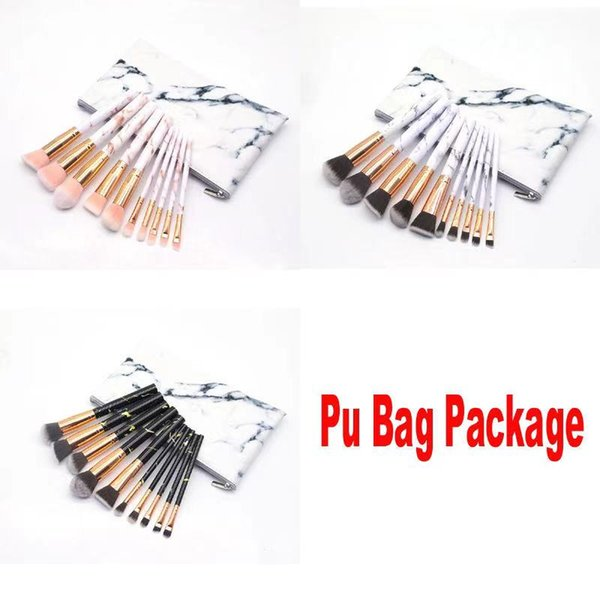 Pu Bag Package