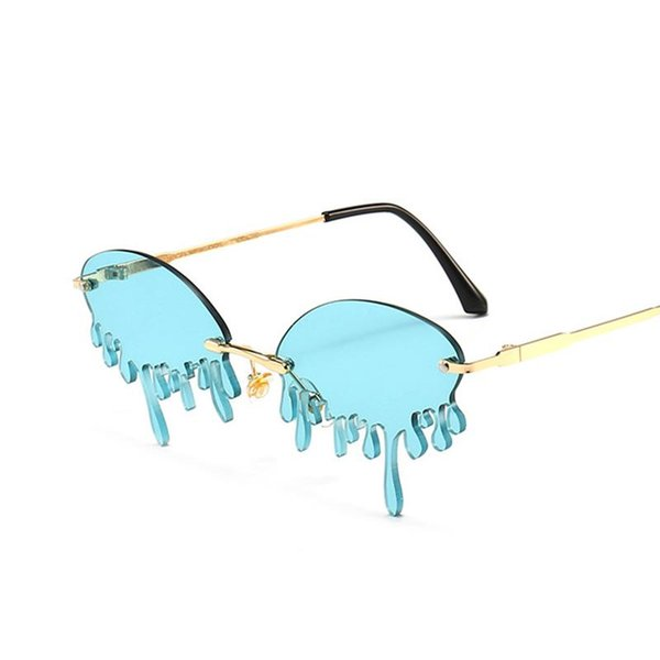 sunglasses7