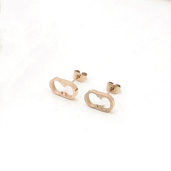 earrings_rose gold