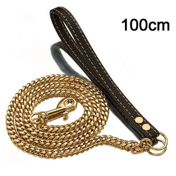 Golden-100cm