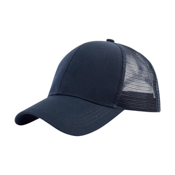 Navy Blue One Size
