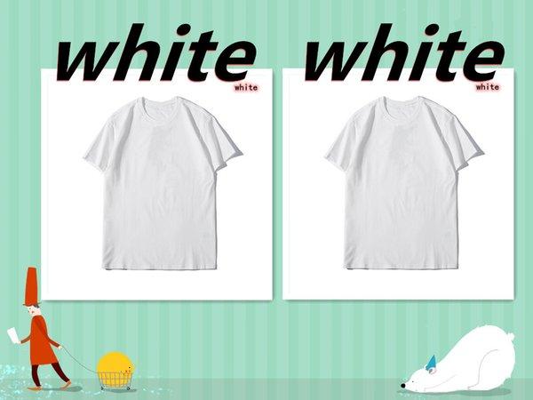121212Customize_ms - XL_7 Bianco + Bianco
