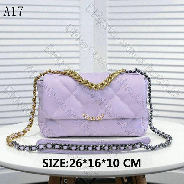 Violet léger (s)