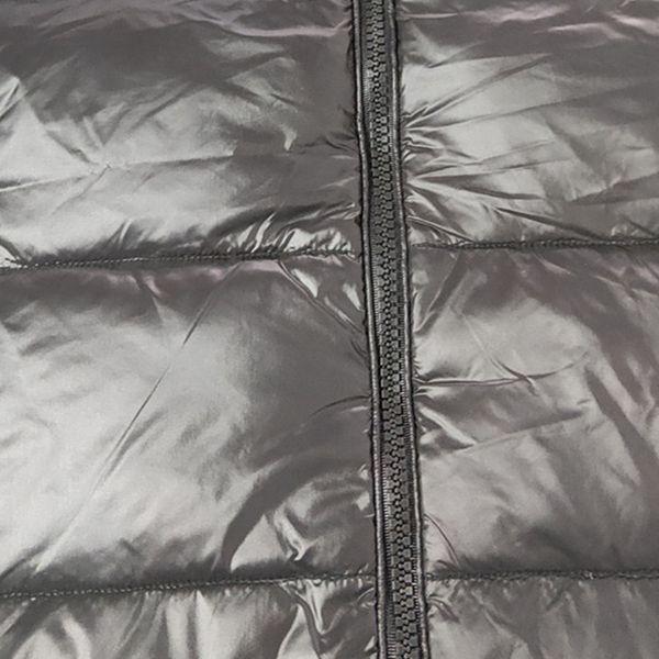 black-matt