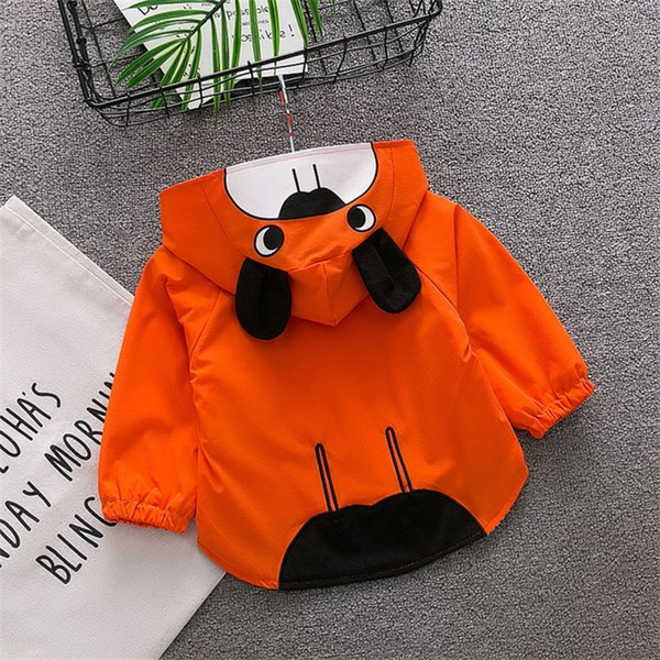spring autumn baby boy girl clothing new fashion baby Sweatshirt outerwear children clothing baby boy girl clothes Q1103 spring autumn baby boy girl clothing new fashion baby Sweatshirt outerwear children clothing baby boy girl clothes