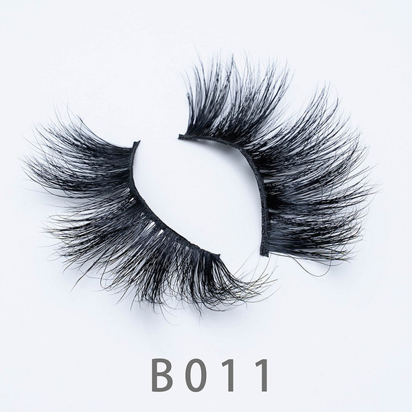 B011.