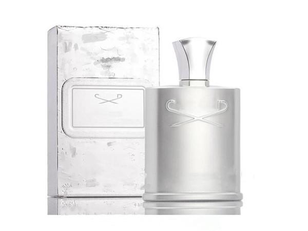 best selling Best Price Trending Men Perfume Himalaya Sandalwood Long lasting Fragrance Eau De Parfum 120ml 4.0fl.oz. Spray Free Shipping