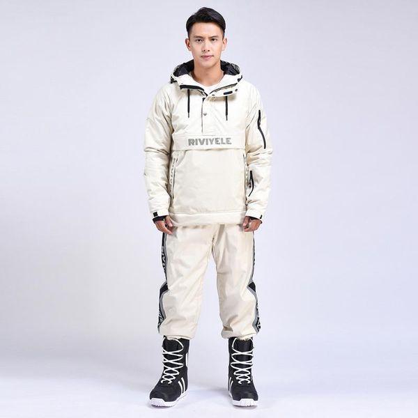 Suit 03
