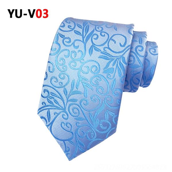 Yu-v03