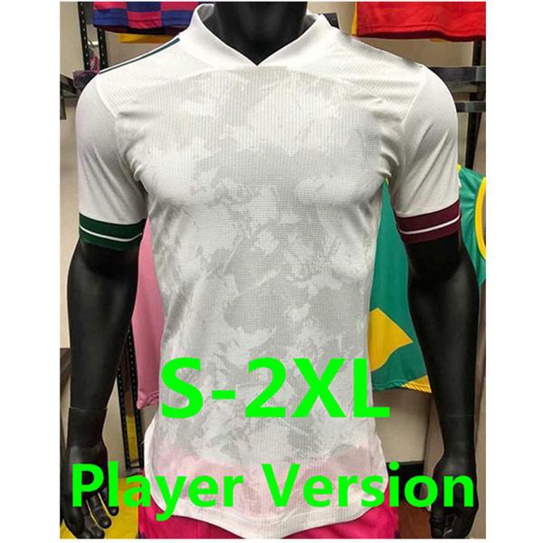 20 21 Away Player