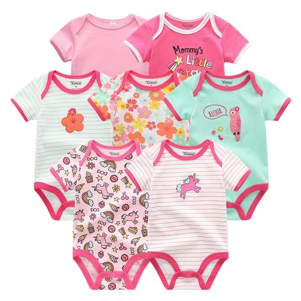 Bebek giysileri 019