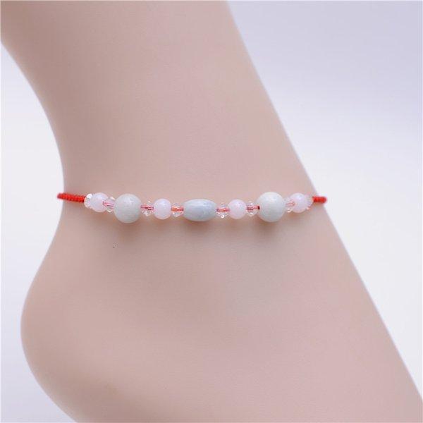 Sorte Beads 2164