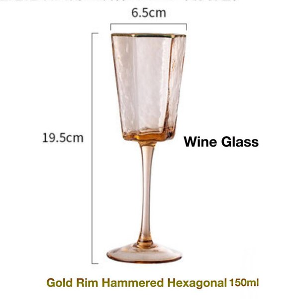 150ml Verre à vin