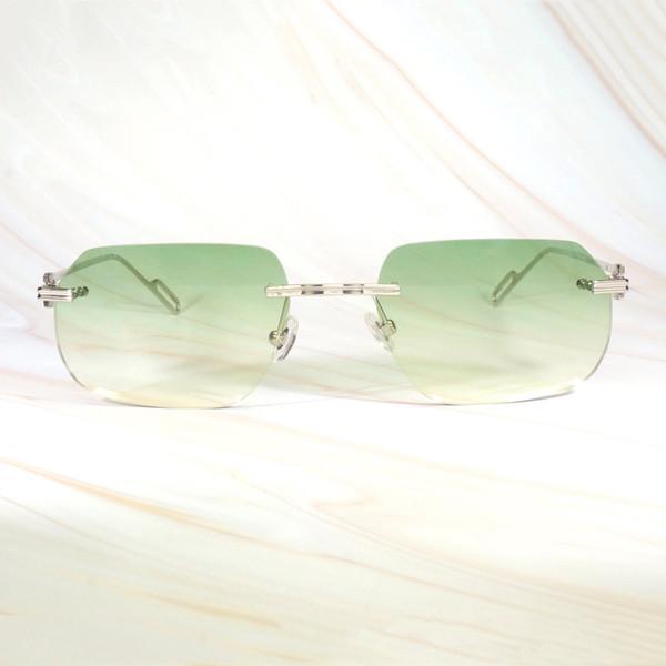 1130 Gümüş Yeşil