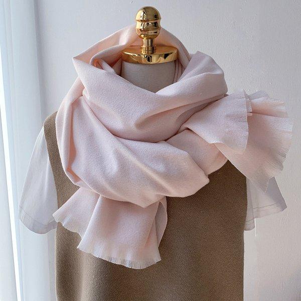 Nudo Rosa