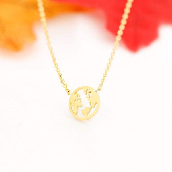 N00559 розовое золото Цвет CHINA