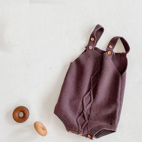 S028 Brown