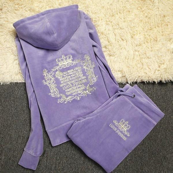 Roland púrpura
