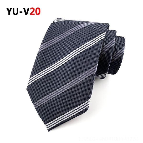 Yu-v20