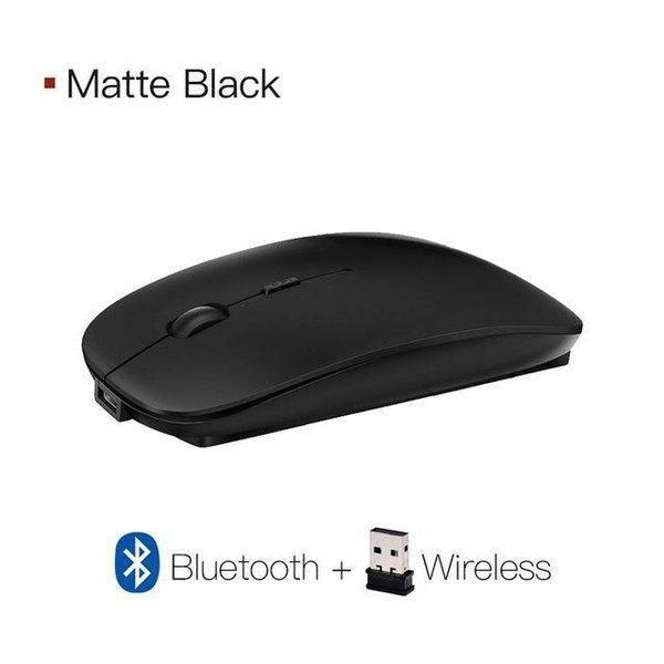 Bluetooth 4.0 Preto