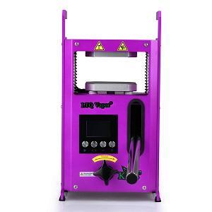 KP-4 Violet Avec US Plug