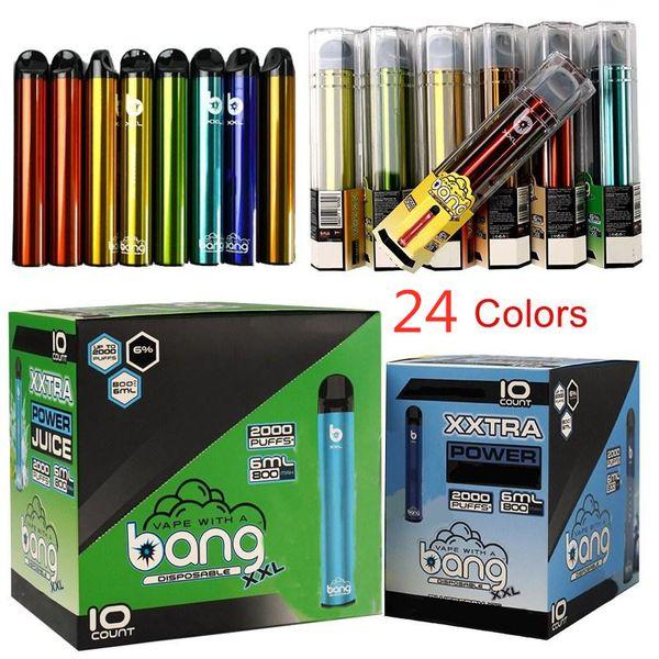 misturar 24 cores
