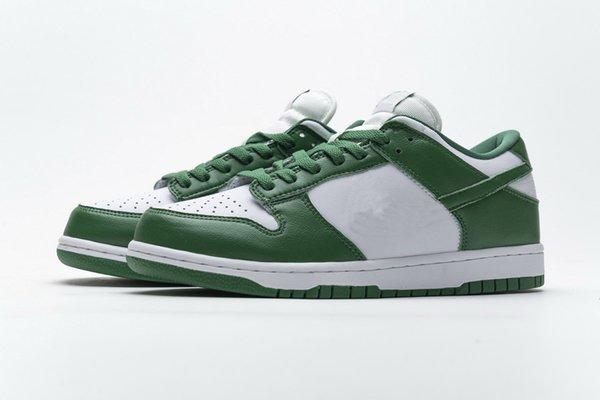 5 # 흰색과 녹색