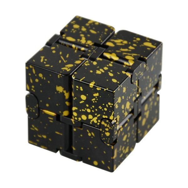 Magisches Gold - Upgrade # 54353