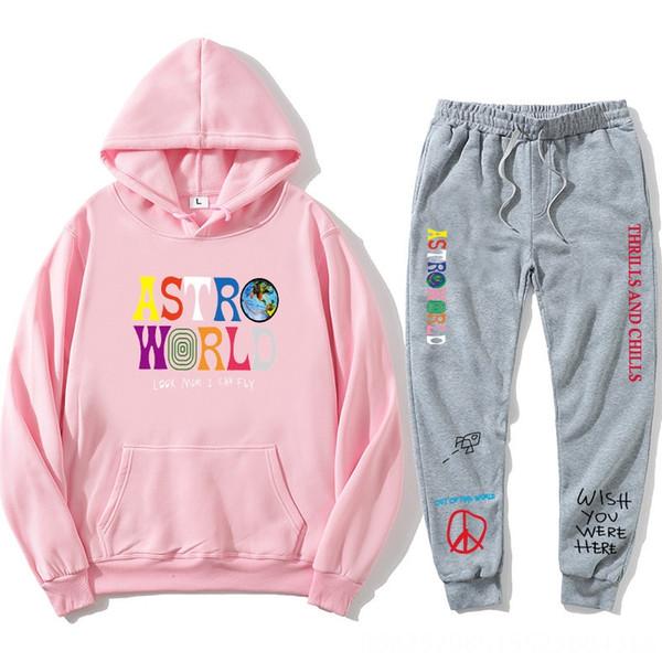 Pink + Grey 2