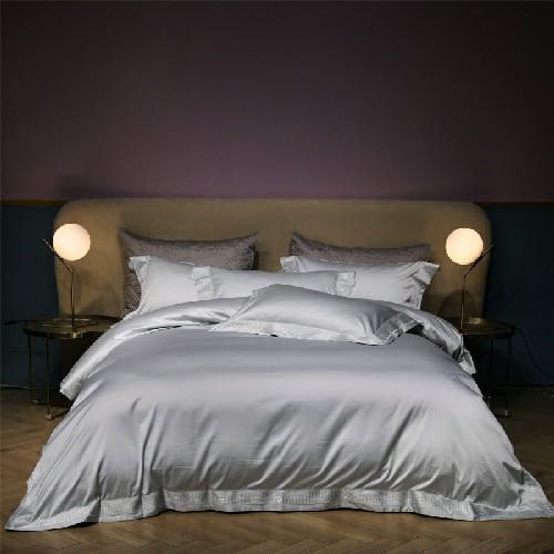 ropa de cama Set 3